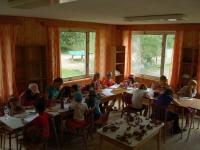 Letni_tabor_2012_1.turnus_70