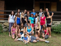 Letni_tabor_2012_1.turnus_73