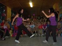 Letni_tabor_2012_1.turnus_89