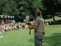 Letni_tabor_2012_1.turnus_96