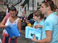 Letni_tabor_2012_2.turnus