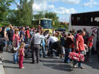 Letni_tabor_2012_2.turnus_02
