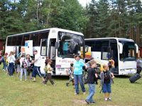 Letni_tabor_2012_2.turnus_06
