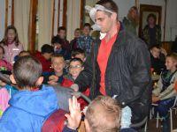 Letni_tabor_2012_2.turnus_14