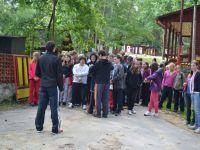 Letni_tabor_2012_2.turnus_35