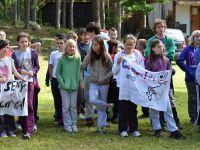 Letni_tabor_2012_2.turnus_41