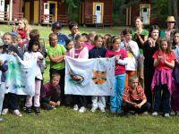 Letni_tabor_2012_2.turnus_45