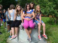 Letni_tabor_2012_2.turnus_53