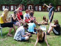 Letni_tabor_2012_2.turnus_57