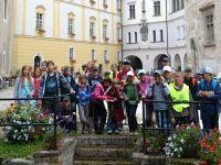 Letni_tabor_2012_2.turnus_67