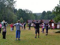 Letni_tabor_2012_2.turnus_75