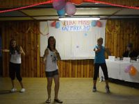 Letni_tabor_2012_2.turnus_90