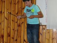 Letni_tabor_2012_2.turnus_91