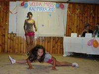 Letni_tabor_2012_2.turnus_92