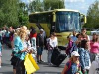 Letni_tabor_2012_2.turnus_03