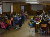 Letni_tabor_2012_2.turnus_08