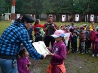 Letni_tabor_2012_2.turnus_105