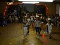 Letni_tabor_2012_2.turnus_109