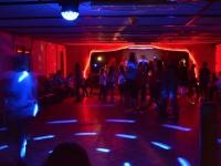 Letni_tabor_2012_2.turnus_113