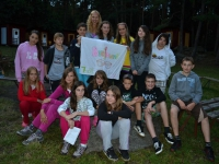 Letni_tabor_2012_2.turnus_17