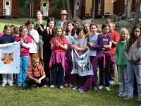 Letni_tabor_2012_2.turnus_44