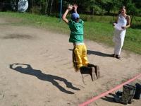 Letni_tabor_2012_2.turnus_50