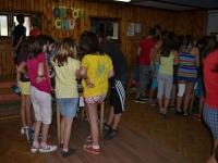 Letni_tabor_2012_2.turnus_58