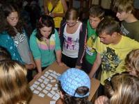 Letni_tabor_2012_2.turnus_59