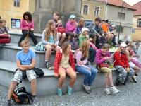Letni_tabor_2012_2.turnus_64