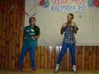 Letni_tabor_2012_2.turnus_93