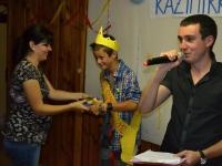 Letni_tabor_2012_2.turnus_95