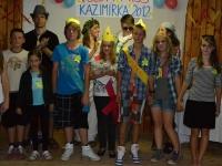 Letni_tabor_2012_2.turnus_98