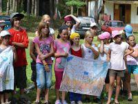 Letni_tabor_2012_3.turnus_106