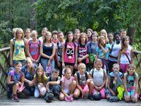Letni_tabor_2012_3.turnus_69