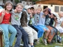 Letní tábor 2012 - 3.turnus