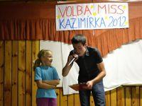 Letni_tabor_2012_3.turnus_94