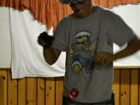 Letni_tabor_2012_3.turnus_97