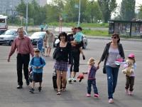 Letni_tabor_2012_3.turnus