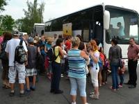 Letni_tabor_2012_3.turnus_02