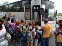 Letni_tabor_2012_3.turnus_03