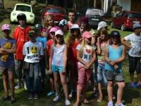 Letni_tabor_2012_3.turnus_05