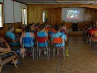 Letni_tabor_2012_3.turnus_07