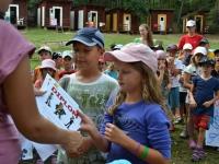 Letni_tabor_2012_3.turnus_108
