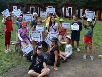 Letni_tabor_2012_3.turnus_109