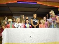 Letni_tabor_2012_3.turnus_110