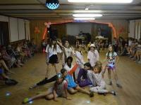 Letni_tabor_2012_3.turnus_112