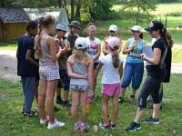 Letni_tabor_2012_3.turnus_12
