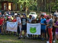 Letni_tabor_2012_3.turnus_23