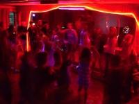 Letni_tabor_2012_3.turnus_31
