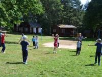 Letni_tabor_2012_3.turnus_50